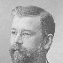Image of Nathaniel B. Grubb, ca. 1895