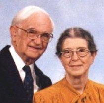 Image of Ernest R. Clemens (interviewed 1978, 1979, 1985, 1988, 1990)