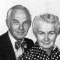 Image of Mildred Landes Clemens (interviewed 1997, 2002)