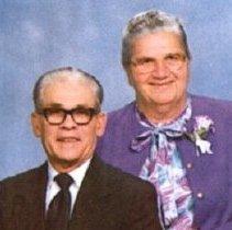 Image of Alvin D. Delp (interviewed 1985, 1994, 2000)