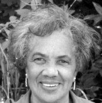 Image of Helen Rose Baker (interviewed 1988)