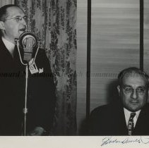 Image of JF.2.1 - Photograph