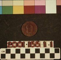 Image of 2001.155.1.1 - 1928-1920-1930