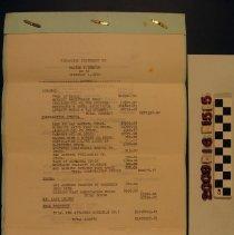 Image of 2009.16.15.5 - 1 November 1922