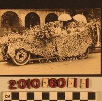"""Image of 2010.60.1.1 - """"20 Fiesta, Los Angeles"""""""