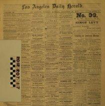 Image of 2012.207.1.7 - 26 December 1874