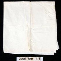 Image of 2001.199.1.8 - ca. 1920s-1920-1930