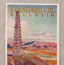 Image of 2006.88.1.1 - April 1926