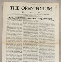 Image of 2006.319.3.10 - 6 April 1929