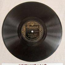 Image of 2010.118.1.1 - 8 May 1929
