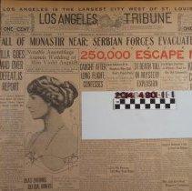 Image of 2014.490.1.1 - December 1915