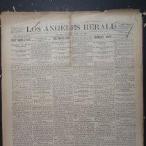 Image of 2014.582.1.44 - 29 April 1890