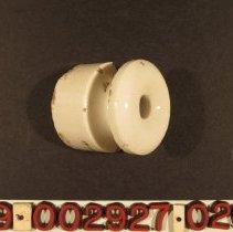 Image of 2004.485.1.1 - ca. 1800