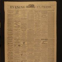 Image of 2014.733.1.10 - 3 April 1874