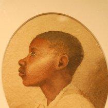 Image of Portrait