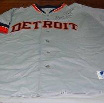Image of 2007.014.0073 - Shirt