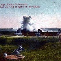 Image of H.09.2008.024.0006 - postcard