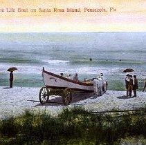 Image of H.09.2008.024.0011 - Postcard