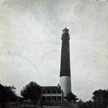Image of H.09.2008.024.0018 - postcard