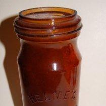 Image of H.09.00.002.0060 - Jar, Snuff