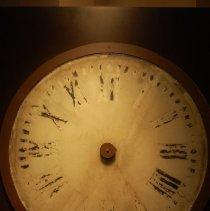 Image of H.09.00.002.1144 - Clock