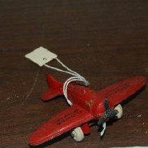 Image of W.83.106.0323.a-b - Toy