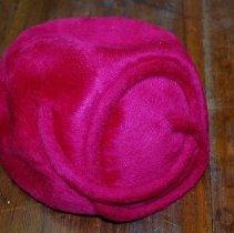 Image of 1988.006.0003 - Hat