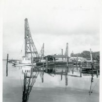 Image of H.09.00.012.0047 - Photograph