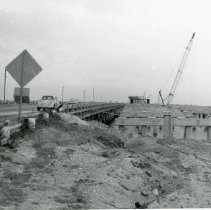 Image of H.09.1987.040.0008 - Photograph