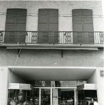 Image of H.09.1986.083.11042 - Photograph
