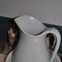 Image of W.83.80.0547 - Pitcher