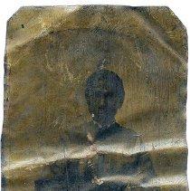 Image of 2004.013.0004 - Tintype