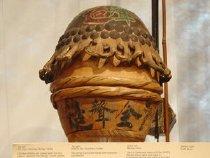 Image of Mantou Drum