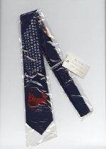 Image of 1989.002.240 Confucius Tie