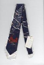 Image of 1989.002.241 Confucius Necktie