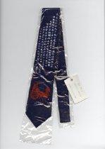 Image of 1989.002.242 Confucius Necktie