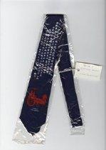 Image of 1989.002.243 Confucius Tie