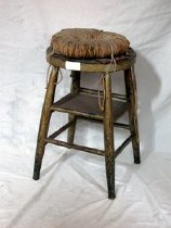 Image of 1989.002.249 - Stool