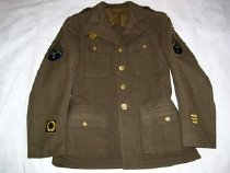 Image of 1989.002.270 - Uniform
