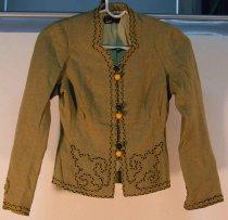Image of 2004.064.097 - Jacket