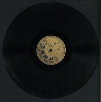 Image of Golden Star Record - Monk in Love Disc 4 (Qing Seng)