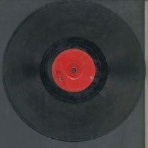 Image of 2006.003.187 - Phonodisc
