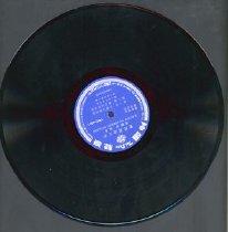 Image of 2006.003.191 - Phonodisc