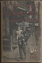 Image of Old Chinatown