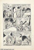Image of 2007.044.004 - Book, Comic