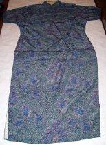 Image of 2007.050.370 - Dress