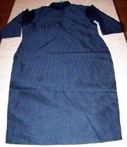 Image of 2007.050.383 - Dress
