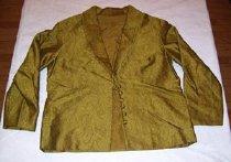 Image of 2007.050.598 - Jacket