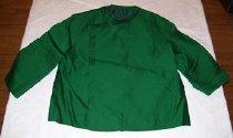 Image of 2007.050.618 - Jacket