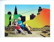 Image of 2008.010.004 - Print